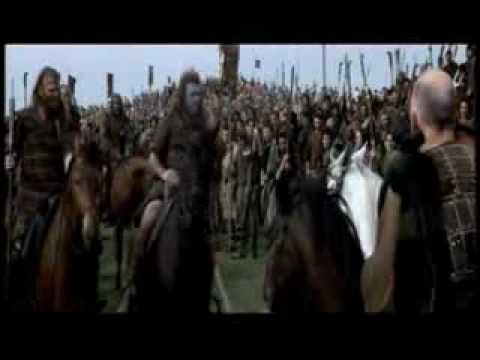 Braveheart In Defiance Of The English Tyranny Bravo Youtube