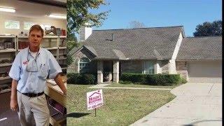 Roof Repair Houston TX Roof Repair Company in Houston