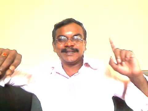 சூரியபகவான் - Surya Bhagavan thumbnail
