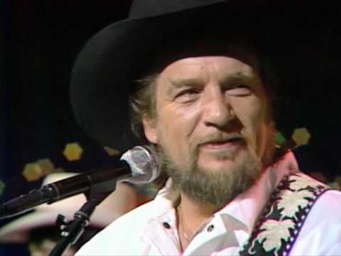 "Waylon Jennings - ""Clyde"" [Live from Austin, TX]"