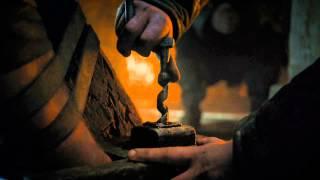 Game of Thrones: Season 3 - Inside Episode 2 (HBO)