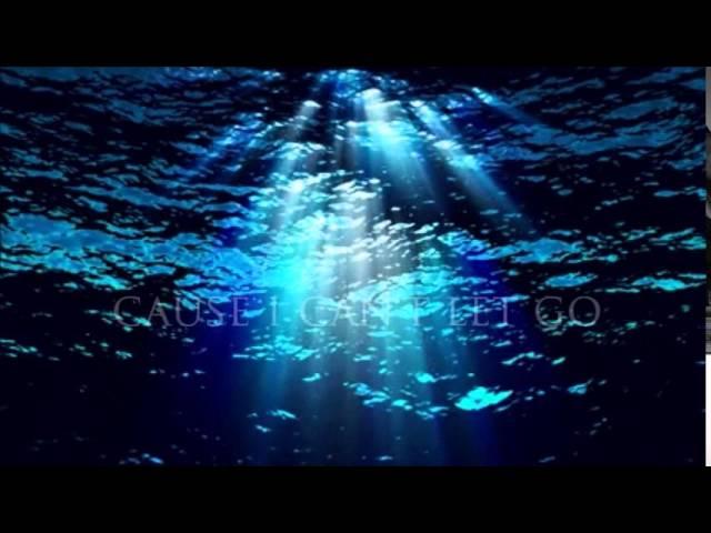 Soundstill - Slipping Away (Lyric Video)