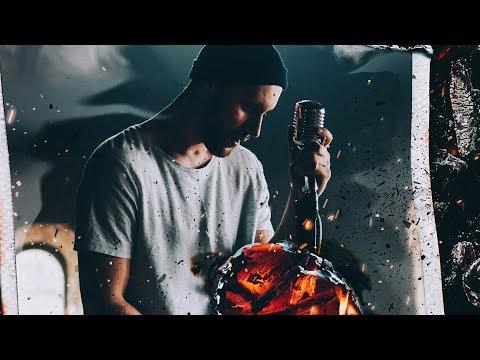 KUZNETSOV - СОЖГИ (music video)