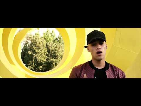 Reins - Sin que yo te llame ( Official Video)