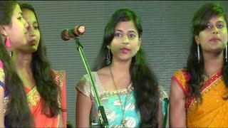 Swagat Geet     Welcome song    Gaya College of Engineering,Gaya