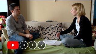 Otthonápolási díj: kimaradtak az autista gyermekek szülei?