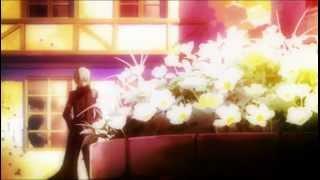 TVアニメ「神様のいない日曜日」 PV [Kamisama No Inai Nichiyoubi]