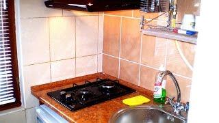 видео 2-комнатная квартира посуточно: Новосибирск, Ленина, 55. 2200 руб./сутки. Объявление 90058