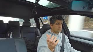 """Daily Vlog 2 de letra""""melhor carro para recém encartado"""""""