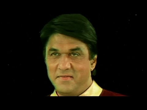Shaktimaan Hindi – Best Kids Tv Series - Full Episode 152