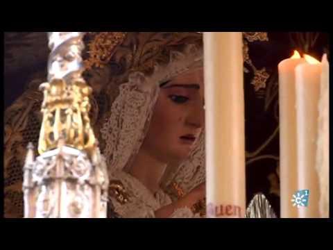Semana Santa | Resumen Miércoles Santo Sevilla