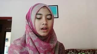 Video SUBHANALLAH!!!!SUARA QORI CANTIK INI BIKIN MERINDING download MP3, 3GP, MP4, WEBM, AVI, FLV Juli 2018