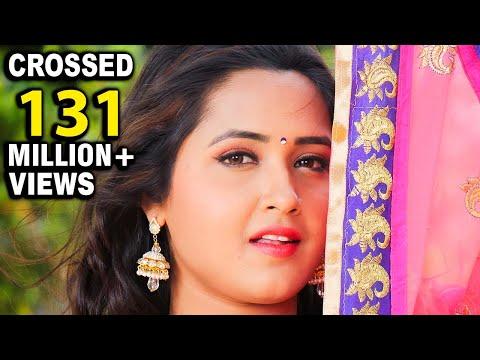 Saj Ke Sawar Ke - 2018 का सबसे हिट गाना - Khesari Lal Yadav, Kajal Raghwani - Bhojpuri Hit Song