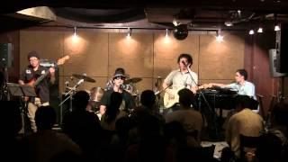 僕たちの日々 / スガシカオ [cover] The Plastic Funny Show Pure Jam C...