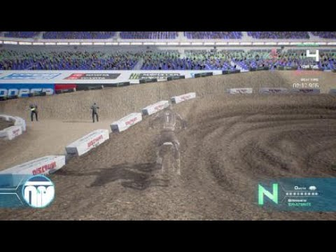 Monster Energy Supercross - The Official Videogame 4_20210513212022 |