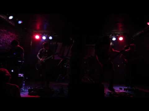Mourning Sun - The Exhaustion Of Life (LIVE - AUTUMN SOULS OF SOFIA FESTIVAL) Mp3