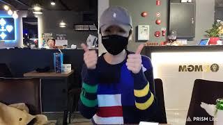 [실시간 홀덤]KMGM 김해외동 '차민수배 홀덤…