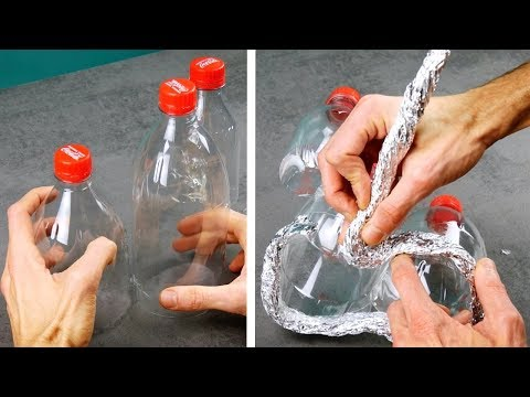 3-halved-coke-bottles-will-put-your-decoration-in-the-spotlight