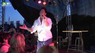 Sterkrade 2013 - Tommy Fischer (live)