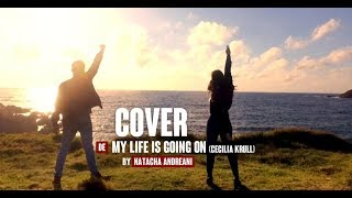 Natacha Andreani - My Life Is Going On (Cecilia Krull)