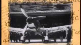 Великая Отечественная Война: как это было 4 серия
