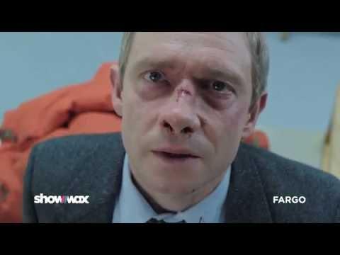 Fargo on max