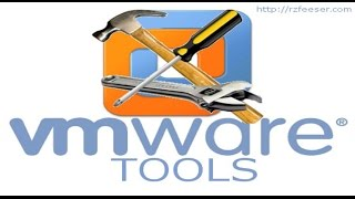 How To Install VMware Tools in a Virtual Machine [ 2018 ]
