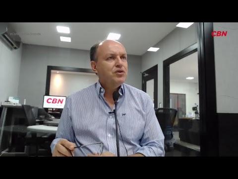 RCN Eleições 2018 (24/09)