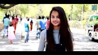 y2mate com   new nagpuri tru love story video sadri love story video 2019 sadri jalwa BW1d9o6nHTs 36