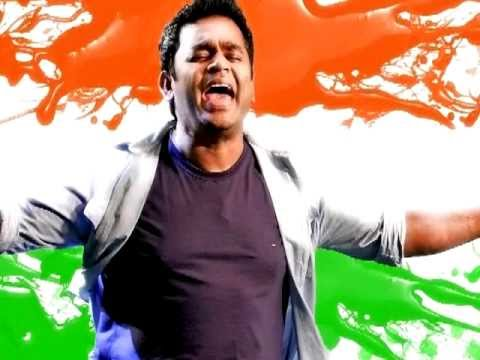 A. R rahman dream angel (tamil remix) mp3 songs songspkcc. Com.
