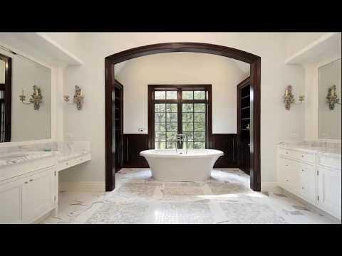 Bathroom Designs With Freestanding Tub