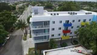 Download Video Diamond Building Income Property   1857 Nw 24 St Miami, FL 33142 MP3 3GP MP4