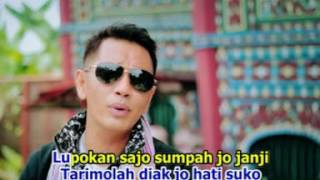 Video ANROYS  pasan alang babega REMIX download MP3, 3GP, MP4, WEBM, AVI, FLV Juni 2018