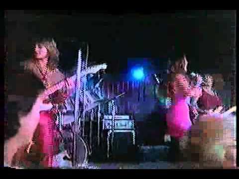 1983 springtime in the rockies jimb007 2