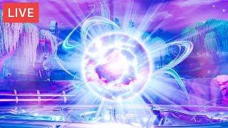 Fortnite NEXUS ORB EVENT LIVE! DUSTY DEPOT EVENT Season 10 Event (Fortnite Battle Royale)