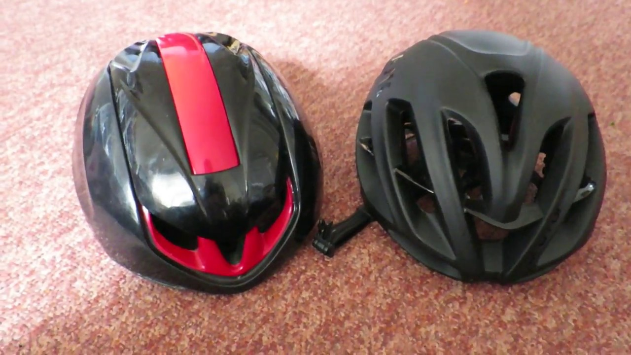 Kask Infinity vs Kask Protone - Whats the difference   65cb7bce1