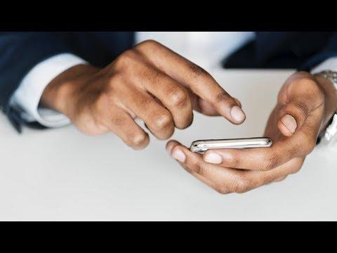 العادات القرائية في افريقيا..من خلال الهواتف المحمولة  - نشر قبل 50 دقيقة