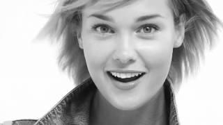 Abigail Kuklis - JCF Models