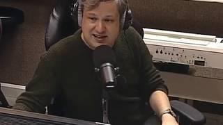 видео Колесо чудес (2017) » Скачать фильмы через торрент, а так же все бесплатные новинки кино на Torrent-10.com