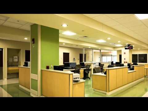 West Kendall Baptist Hospital