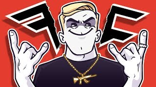 Download Here's Why TFUE Messed Up Mp3 and Videos