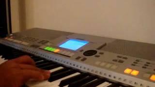 Dil Keh Raha Hai [Piano Cover] - Kyun Ki