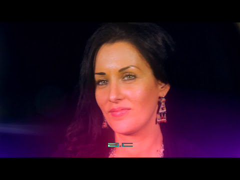 RAMI - Tasekurt-iw Clip officiel 2015 HD ★