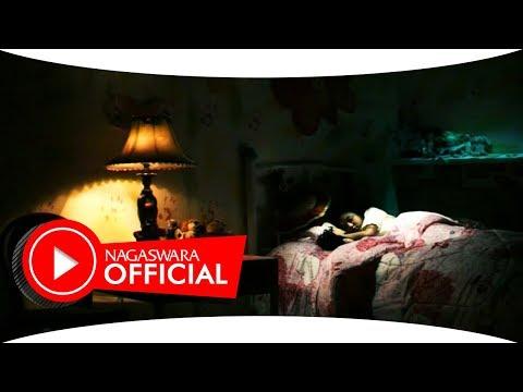 Bestieen - Jangan Takut Bermimpi (Official Music Video NAGASWARA) #music Mp3