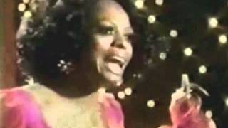 "Diana Ross ""Remember Me"" My Extended Version!"