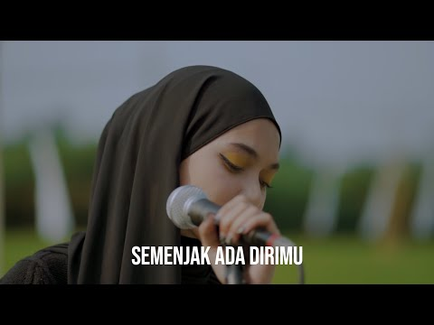 Download Semenjak Ada Dirimu - Andity (Cover by Mitty Zasia)