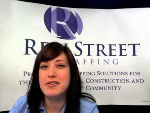 RealStreet Staffing's Lifetime Replacement Guarantee