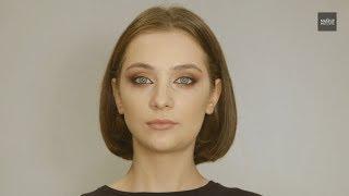 Best Makeup Transformations 2019 | New Makeup Tutorials Compilation