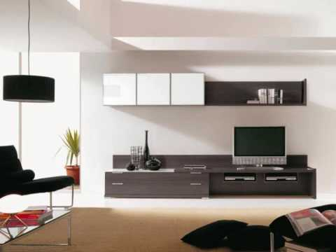 Nuevas colecciones comedores muebles salvany youtube for Muebles catalunya