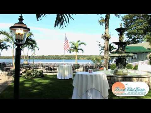 Long Island Wedding Venues (631) 737-0088